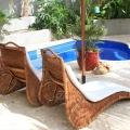 Bonaire-Pools-spa-8