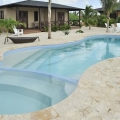 Bonaire-Pools-Pleasure-Island-10