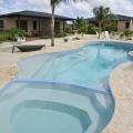Bonaire-Pools-Pleasure-Island-9