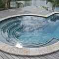 Bonaire-Pools-concrete pools-1