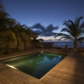 Bonaire-Pools-concrete pools-2