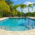 Bonaire-Pools-concrete pools-4