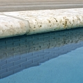 Bonaire-Pools-concrete pools-5