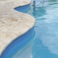 Bonaire-Pools-Coral-Stone-2