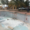 Bonaire-pools-renovation-2