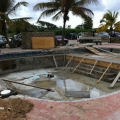 Bonaire-pools-renovation-3
