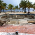 Bonaire-pools-renovation-4