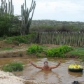 Bonaire-pools-fun-1