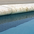 Bonaire-pools-gallery-1