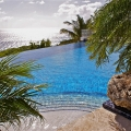 Bonaire-pools-gallery-10