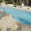 Bonaire-pools-gallery-11
