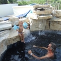 Bonaire-Pools-desert-spring-4