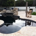Bonaire-Pools-desert-spring-5