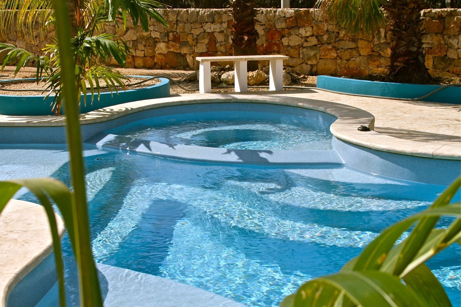 Prefab pools bing images for Prefabricated pools
