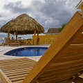Bonaire-pools-prefab pools-1