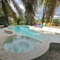 Bonaire-pools-prefab pools-3