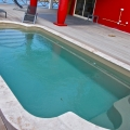 Bonaire-pools-prefab pools-4