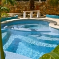 Bonaire-pools-prefab pools-5