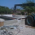 Bonaire-pools-renovation-republiek-2