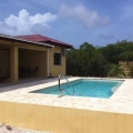 Bonaire-pools-renovation-republiek-3