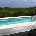 Bonaire-pools-renovation-republiek-5