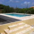 Bonaire-pools-renovation-republiek-6