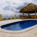 Bonaire-pools-palm-beach-4