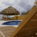 Bonaire-pools-palm-beach-6