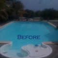 Bonaire-pools-renovations-1