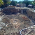Bonaire-pools-renovations-3