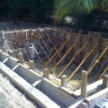 Bonaire-pools-renovations-4