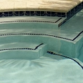Bonaire-pools-renovations-7