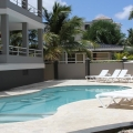 Bonaire-pools-seaside-app-10