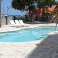 Bonaire-pools-seaside-app-13