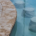 Bonaire-pools-seaside-app-14