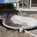 Bonaire-pools-seaside-app-5