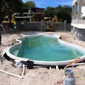 Bonaire-pools-seaside-app-8