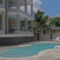 Bonaire-pools-seaside-app-9