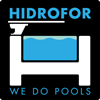 Hidrofor Pools Bonaire